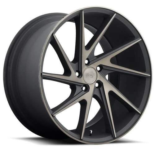 Niche-wheels-M163-invert-black-machined-rims-audiocity-01