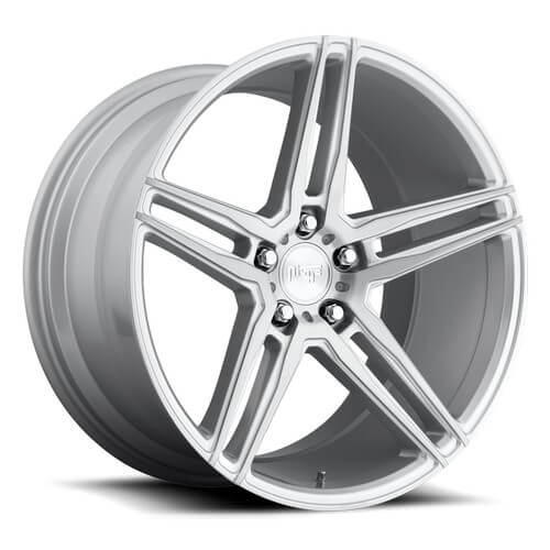 Niche-wheels-M170-turin-silver-rims-audiocity-01