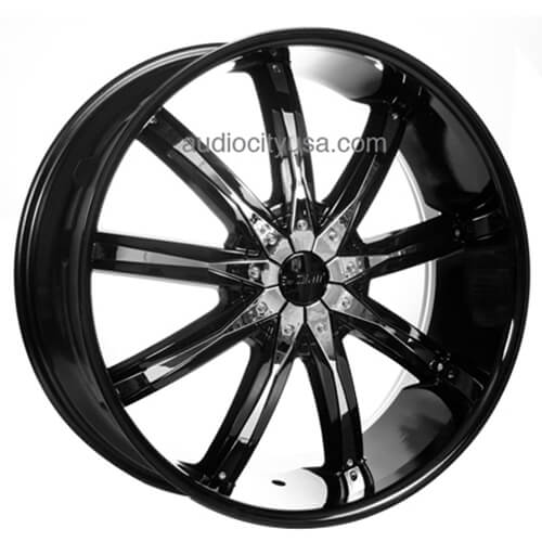 dcenti_wheels_dw29_black_machined_rims_audiocityusa_01
