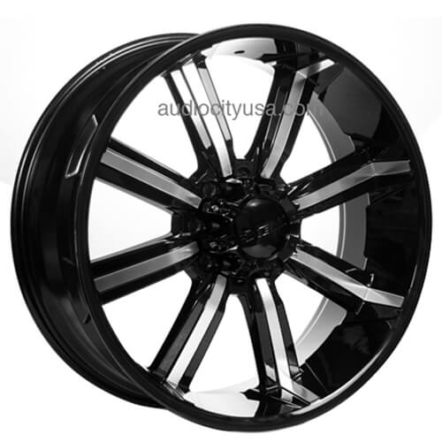 dcenti_wheels_dw903_black_machined_rims_audiocityusa