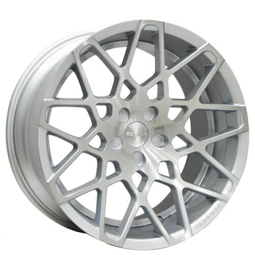 rennen_wheels_crl90_silver_brushed_rims_audiocityusa