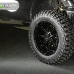 1_2011_ford_f350_20_fuel_coupler_wheels_d575_gloss_black_audiocityusa