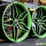 1_20_MQ_3259_Wheels_rims_Sublime_Metalic_bmw_mercedes_Infiniti_audi_mustang_Camaro_AudioCityUsa