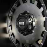 2_22x12_Grid_GD03_Black_Matte_Bronze_Face_wheels_AudioCityUsa