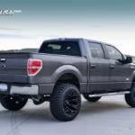2_Ford_F150_20_Fuel_Wheels_Assault_d546_Offroad_rims_AudioCityUsa
