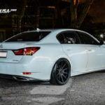 3_Lexus_GS_350_20_Autobahn_Coburg_wheels_rims_Satin_Black_AudioCityUsa