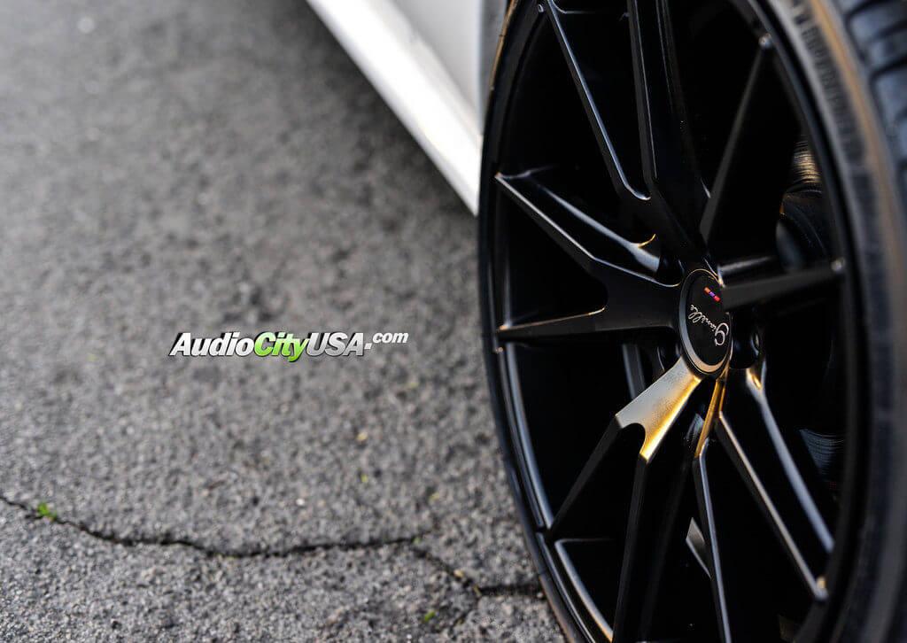 4_Giovanna_Wheels_Davalu_Satin_Black_Ford_Mustang_AudioCityUsa