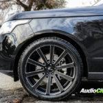 6_2016_Range_Rover_HSE_22_Gianelle_Santoneo_wheels_AudioCityUsa