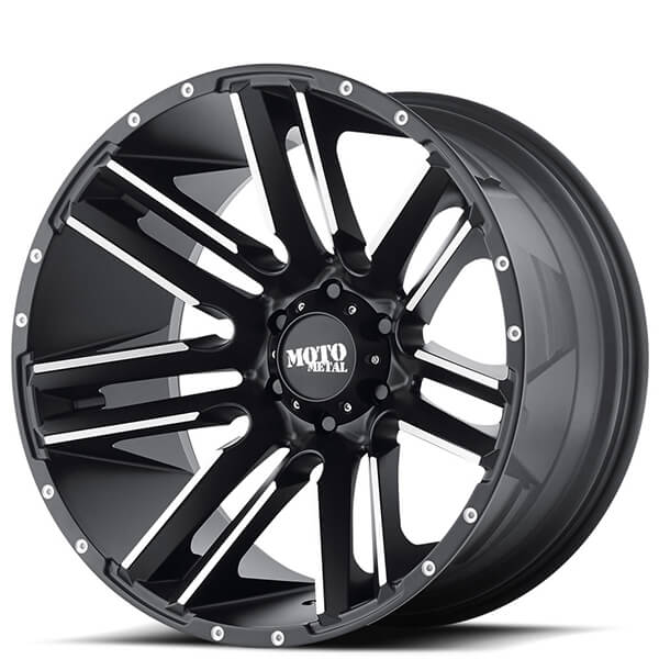 Moto_Metal_wheels_MO978_Satin_black_Machined_audiocity-01