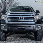 toyota_tundra_22_fuel_maverick_wheels_d537_rims_rough_country_audiocityusa