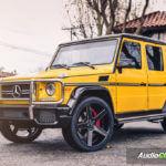 6_mercedes_benz_g63_amg_24_Koko_kuture_sardinia_5_wheels_AudioCityUsa