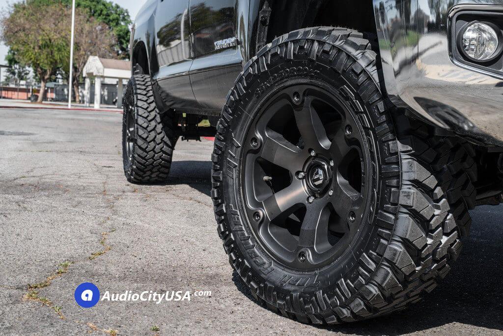 1_2015_Toyota_Tundra_20_Fuel_Wheels_D564_Rims_black_audiocityusa