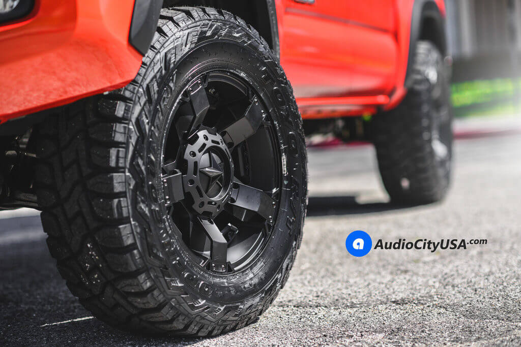 Bds Suspension Lift Kit Before And After Pictures Tires Wheels Specs Offset likewise Viewtoolsales5 together with Variaciones furthermore Fab Fours Vengeance Front Bumper 106100885 in addition 2014 Toyota Ta a In Baltimore Maryland. on toyota tacoma audio