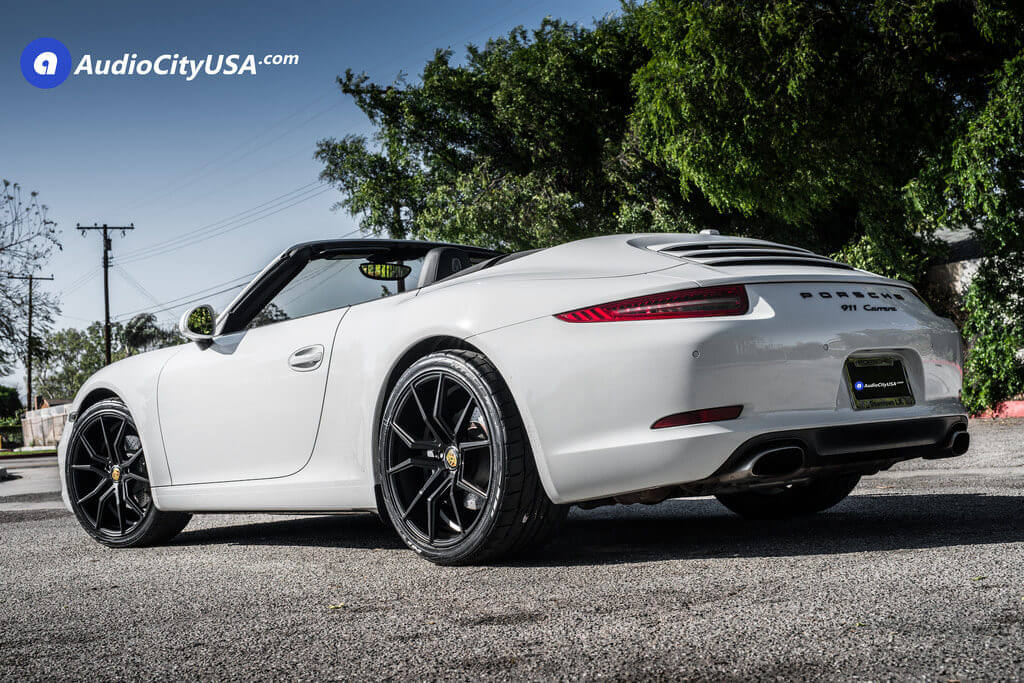 2015_Porsche_911_Carrera_20_XO_Verona_x253_Satin_Black__Wheels_Nitto _AudioCityUsa