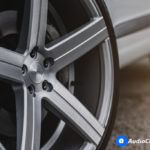 2017_Audi_Q7_22_Varro_Wheels_VD05_Rims_brush_silver_AudioCityUsa