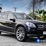 22_Gima_wheels_Paradox_Chrome_Mercedes_Benz_GL450_AudioCityUsa