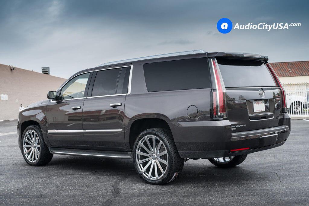 2_Cadillac_Escalade_esv_24_Velocity_Wheels_VW12_RIMS_Chrome_Audiocityusa
