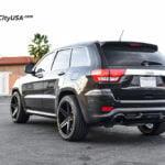 2_Jeep_Grand_Cherokee_SRT8_22_Verde_Parallax_v39_wheels_AudioCityUsa