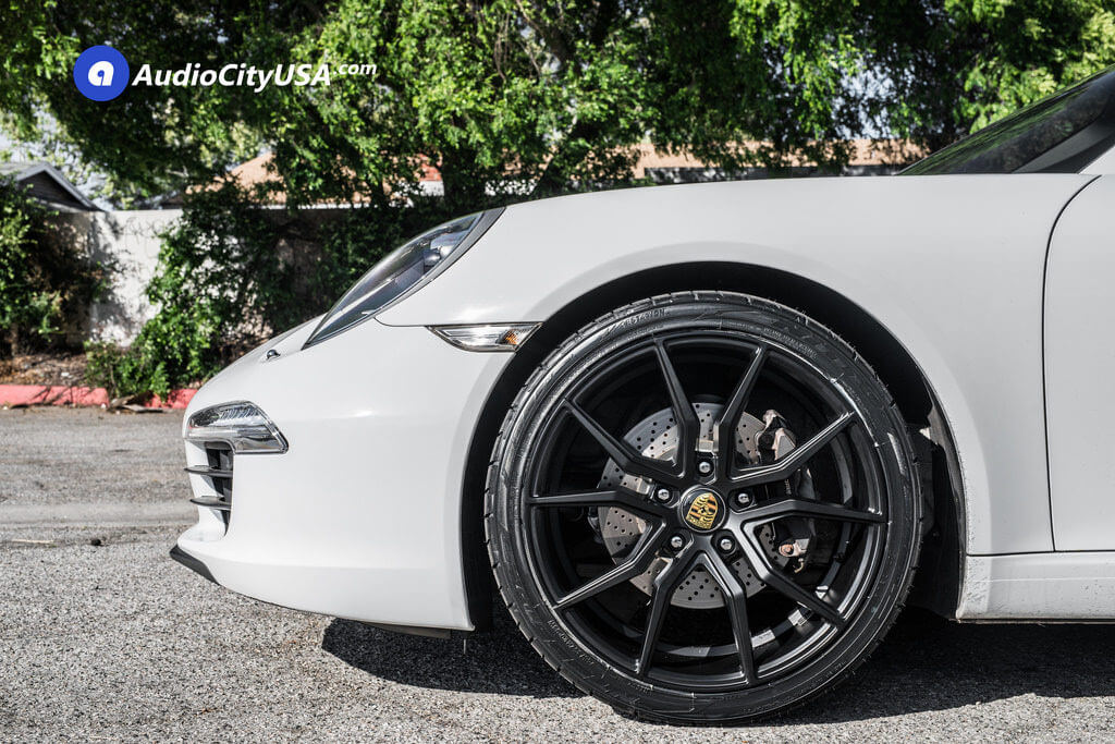 3_2015_Porsche_911_Carrera_20_XO_Verona_x253_Satin_Black__Wheels_Nitto _AudioCityUsa