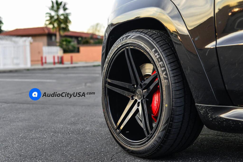 3_Jeep_Grand_Cherokee_SRT8_22_Verde_Parallax_v39_wheels_AudioCityUsa
