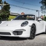 5_2015_Porsche_911_Carrera_20_XO_Verona_x253_Satin_Black__Wheels_Nitto _AudioCityUsa