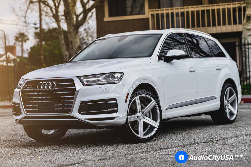 5_2017_Audi_Q7_22_Varro_Wheels_VD05_Rims_brush_silver_AudioCityUsa