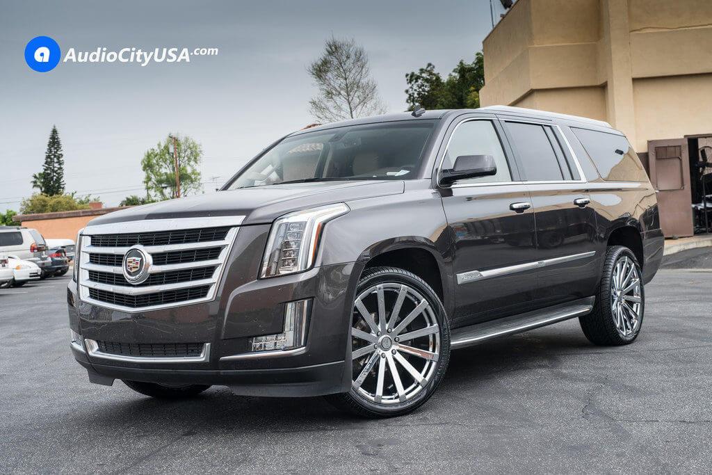 5_Cadillac_Escalade_esv_24_Velocity_Wheels_VW12_RIMS_Chrome_Audiocityusa