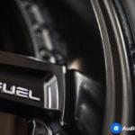 5_Chevy_Silverado_1500_20x9_Fuel_Hydro_D604_Black_Wheels_AudioCityUsa