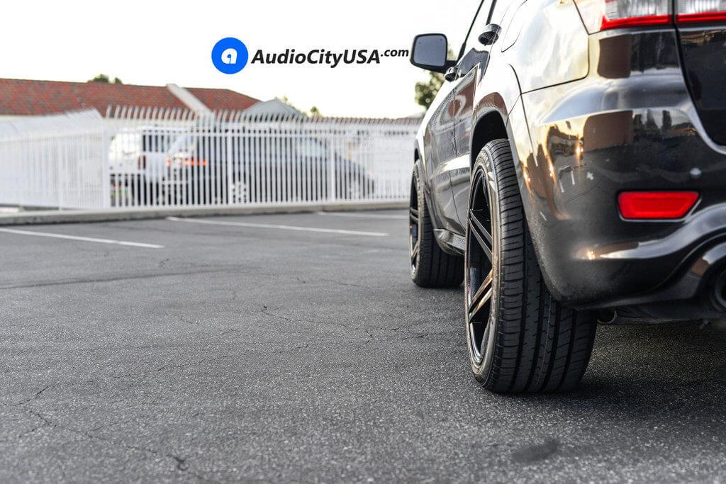 5_Jeep_Grand_Cherokee_SRT8_22_Verde_Parallax_v39_wheels_AudioCityUsa