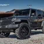 5_Jeep_Wrangler_20_12_RDR_RD01_Black_Machine_wheels_AudioCityUsa