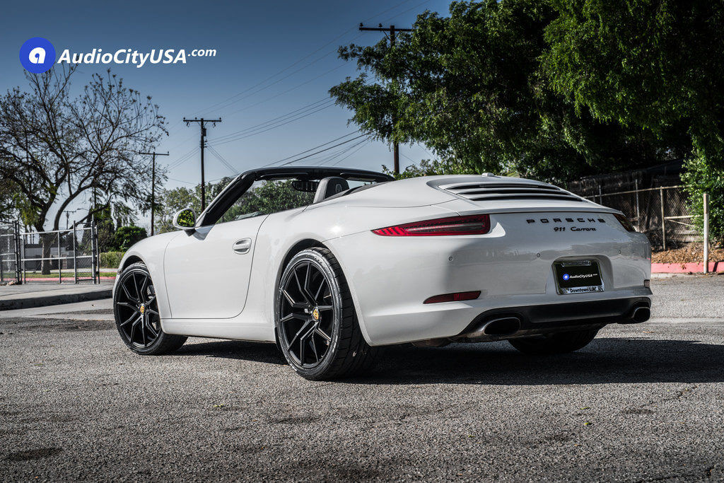 6_2015_Porsche_911_Carrera_20_XO_Verona_x253_Satin_Black__Wheels_Nitto _AudioCityUsa