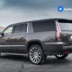 6_Cadillac_Escalade_esv_24_Velocity_Wheels_VW12_RIMS_Chrome_Audiocityusa
