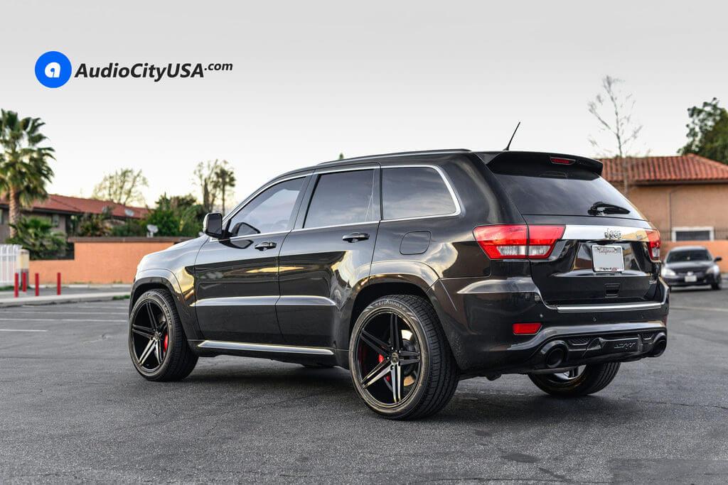 6_Jeep_Grand_Cherokee_SRT8_22_Verde_Parallax_v39_wheels_AudioCityUsa