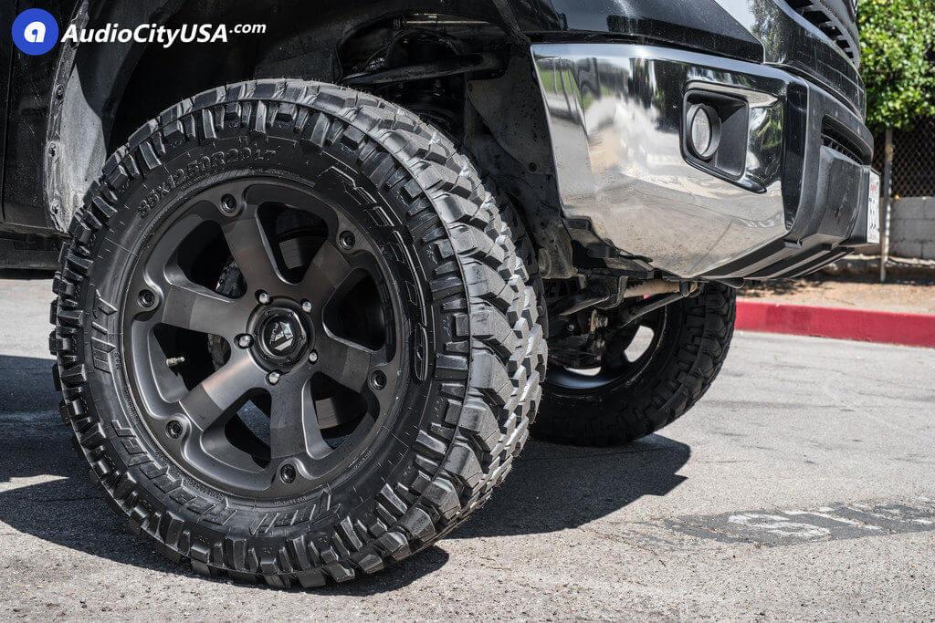7_2015_Toyota_Tundra_20_Fuel_Wheels_D564_Rims_black_audiocityusa