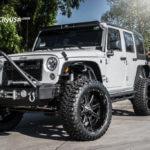 7_2017_Jeep_Wrangler_jk_22_Fuel_Maverick_D538_Wheels_Rims_Rough_Country_AudioCityUsa