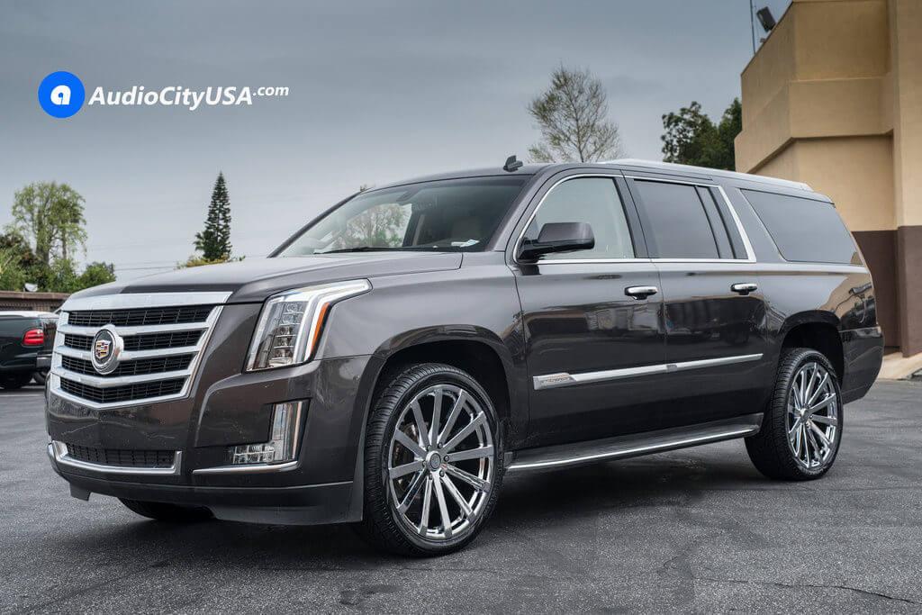 Cadillac_Escalade_esv_24_Velocity_Wheels_VW12_RIMS_Chrome_Audiocityusa
