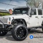Jeep_Wrangler_22x14_moto_metal_962_black_milled_audiocityusa