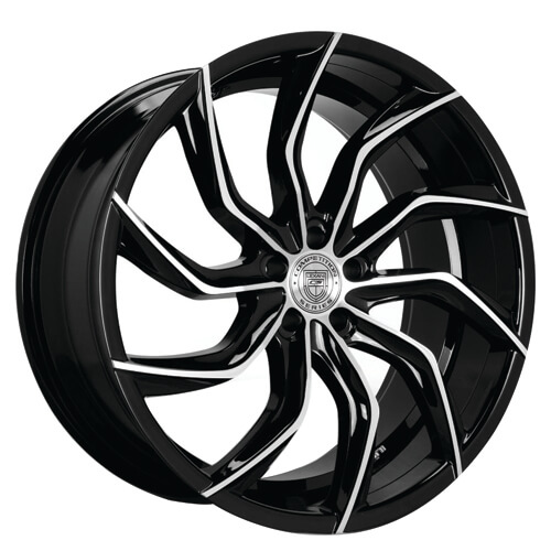 Lexani_wheels_matisse_gloss_black_rims_audiocityusa_0