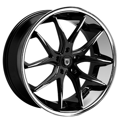 lexani_wheels_r-twelve_machine_black_ss_lip_rims_audiocity