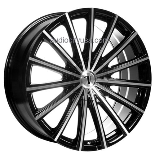 velocity_wheels_vw10_black_machined_rims_audiocityusa_01
