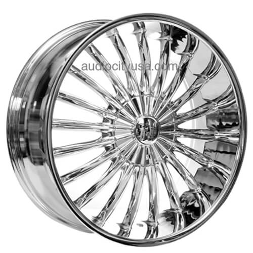 velocity_wheels_vw11_chrome_rims_audiocityusa_01-03