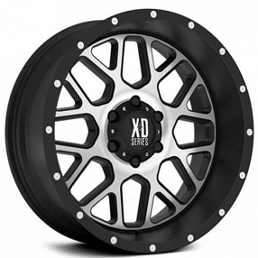 20 xd wheels xd202 buck 25 chrome with black milled lip off road Dodge 2500 Lift Kit Forum so whether you are looking for staggered wheels off road wheels or custom wheels you can be sure that you will find exactly what you want for your car