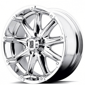 20 xd wheels xd829 hoss 2 satin black mach with dark tint off road R1 Wheels so whether you are looking for staggered wheels off road wheels or custom wheels you can be sure that you will find exactly what you want for your car
