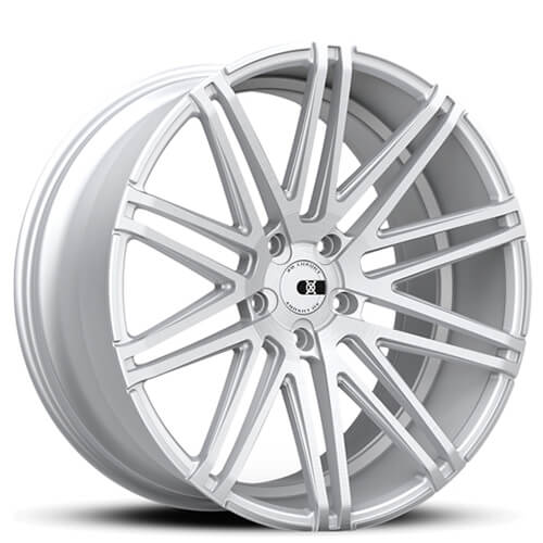 xo_wheels_x229_milan_silver_brush_face_rims_audiocityusa_01