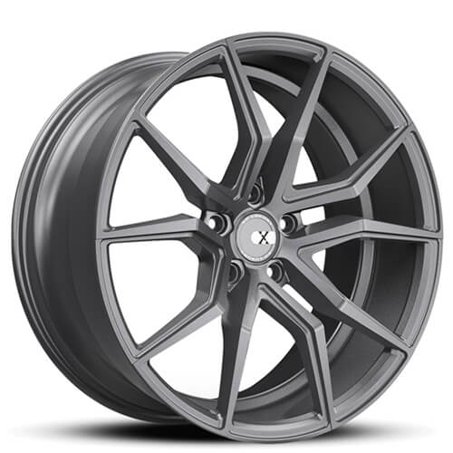 xo_wheels_x253_verona_gun_metal_rims_audiocityusa_01