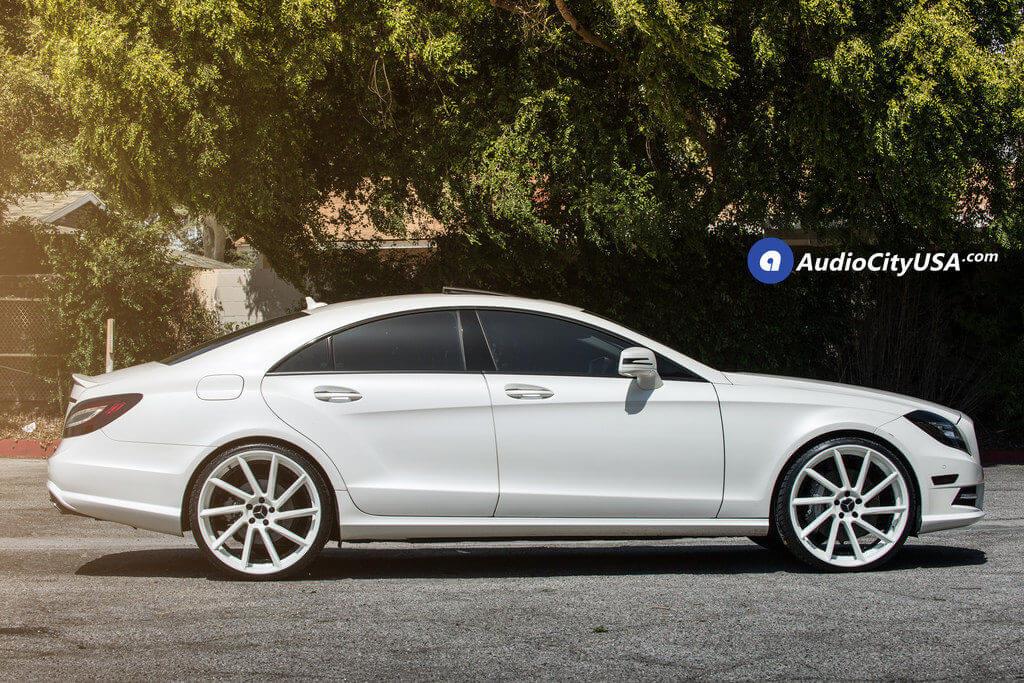 1_2014_Mercedes_Benz_cls_550_ERW_ERWwheels_audiocityusa