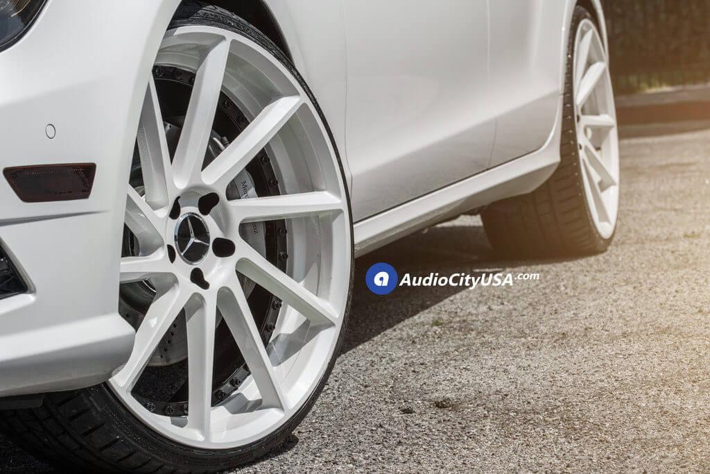 2_2014_Mercedes_Benz_cls_550_ERW_ERWwheels_audiocityusa