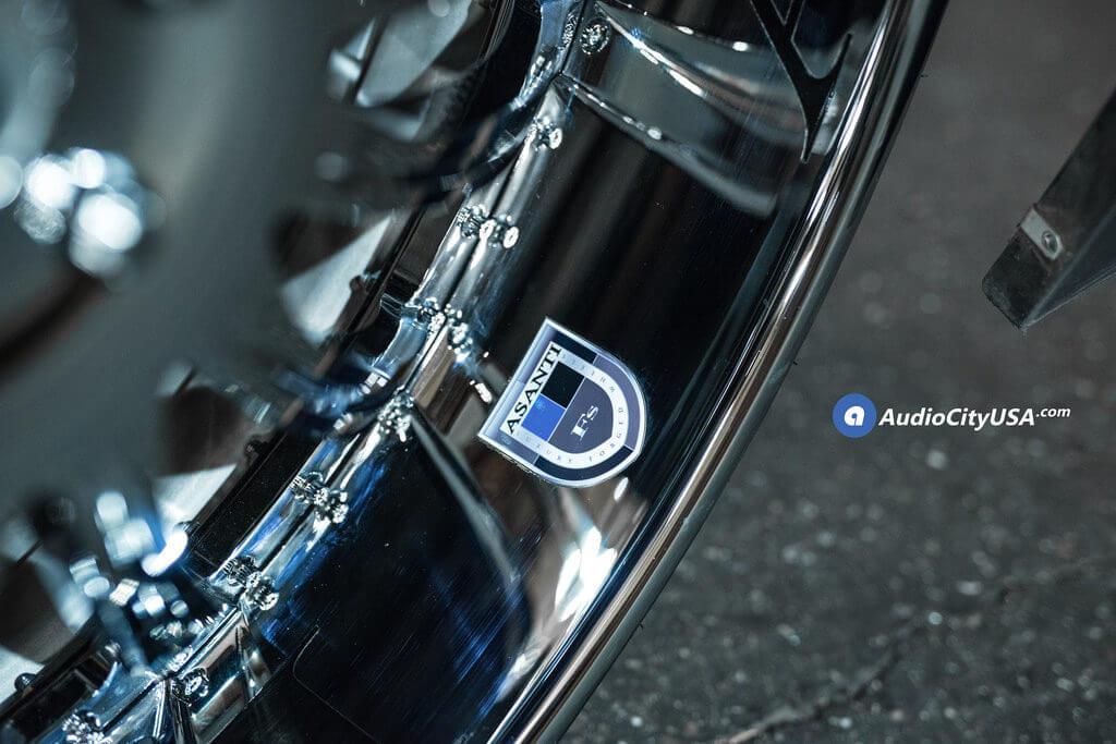 3_2016_Cadillac_Escalade_30_Asanti_AF815_Wheels_Rims_wheels_AudioCityUsa