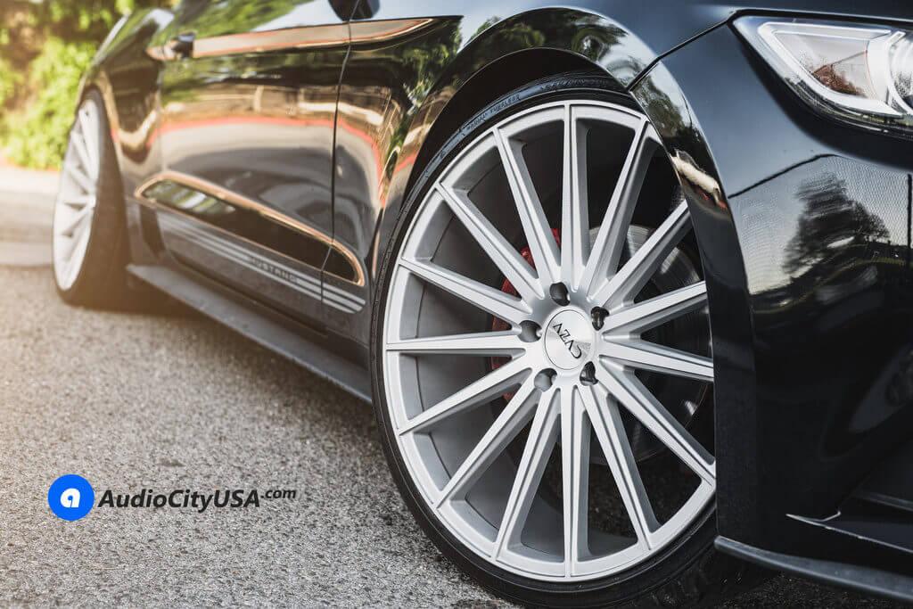 3_2016_Ford_Mustang_5.0_22_AZAD_AZ48_Silver_Wheels_AudioCItyUsa