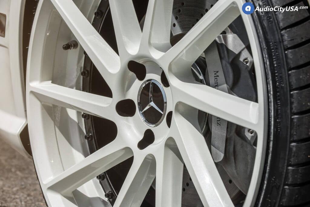 4_2014_Mercedes_Benz_cls_550_ERW_ERWwheels_audiocityusa